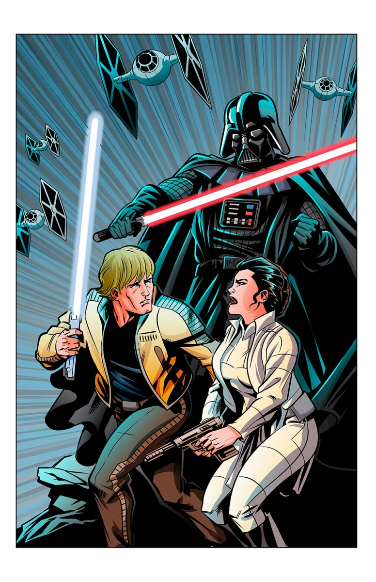 Star-Wars-Pin-Up-COLORE