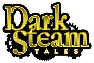 Logo-Dark-Steam-Tales